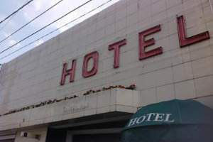 Hotel Mascote (Adult Only)